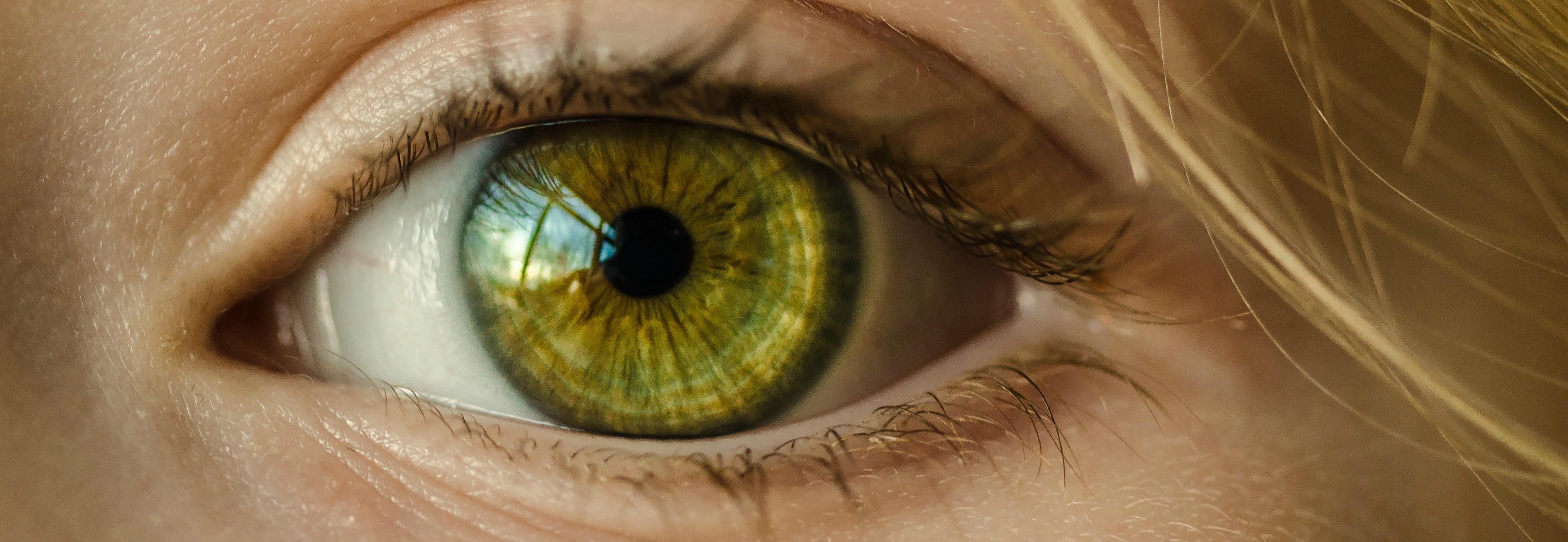 child-eye-eyelid-32267