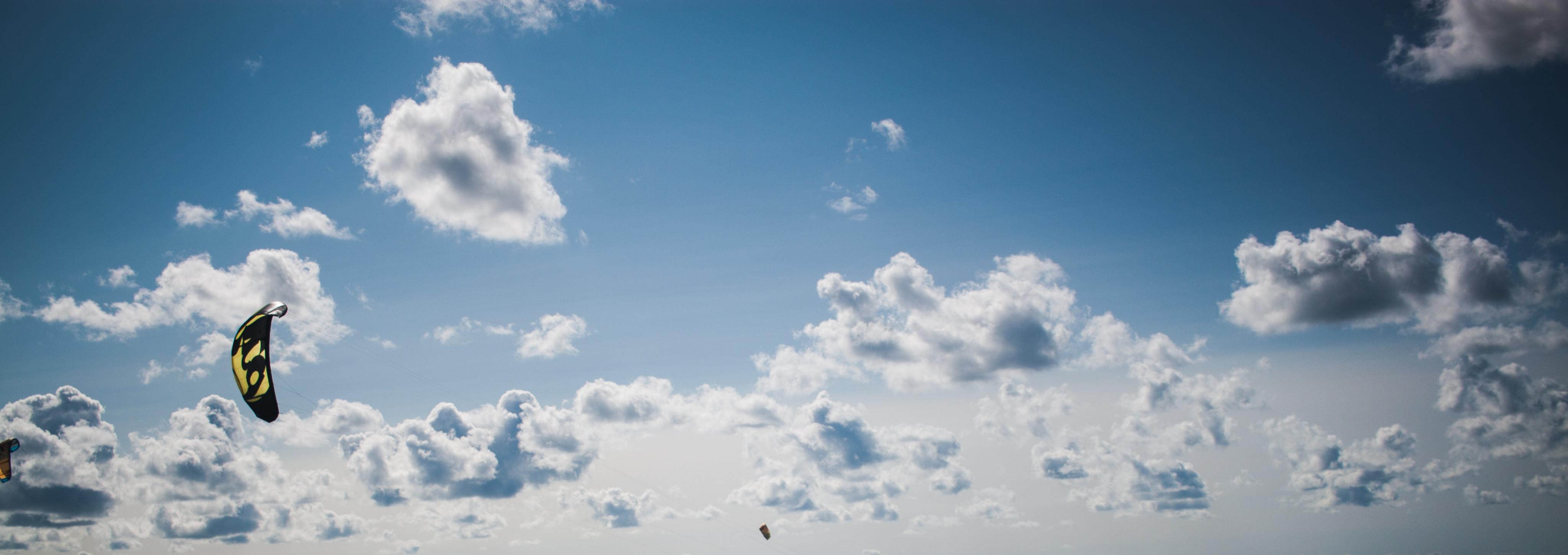 beach-clouds-cloudy-sky-1075937 (1)