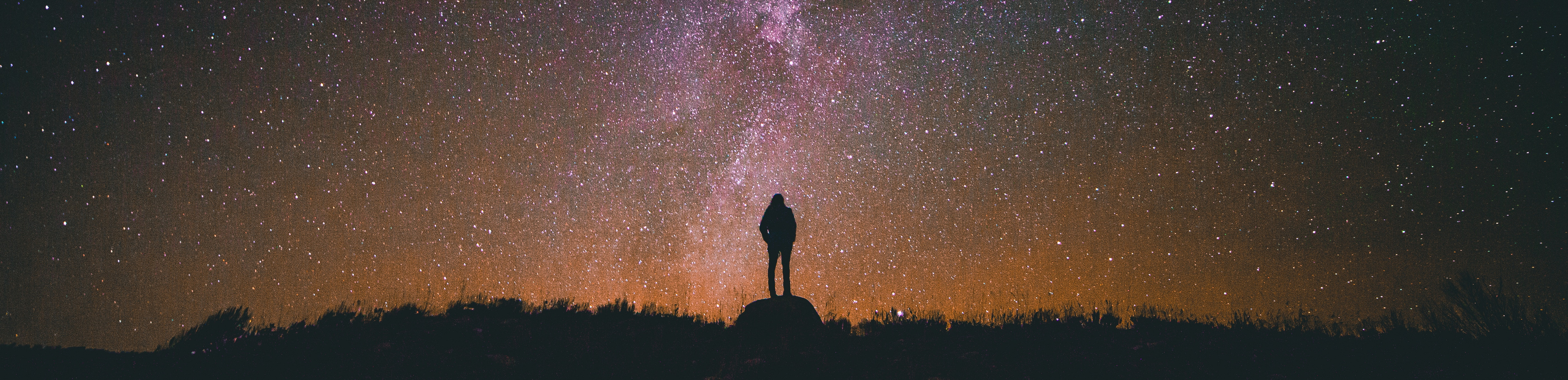 dark-galaxy-wallpaper-night-32237 (1)