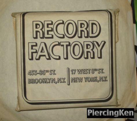 recordfactorybag_012512_01