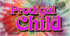 prodigal child, prodigal child concert photos