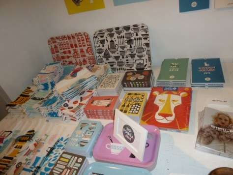 northern oddities, ivana helsinki nyc concept shop