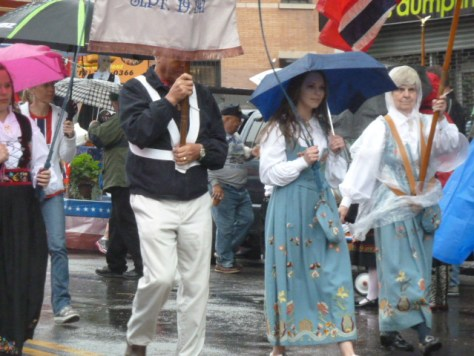 norwegiandayparade_051913_12