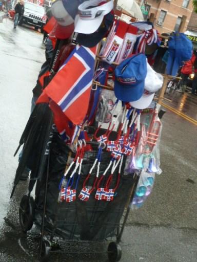 norwegiandayparade_051913_17