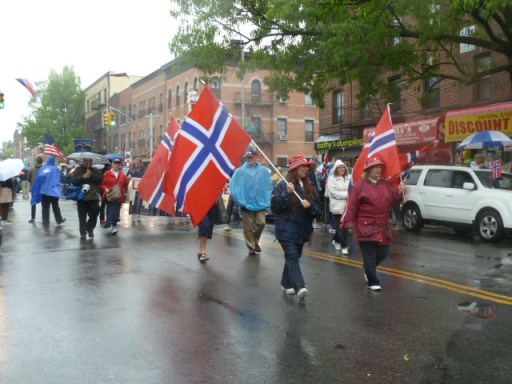 norwegiandayparade_051913_29