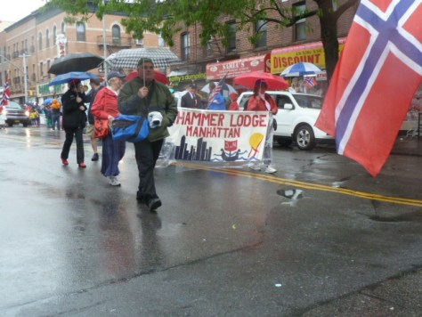 norwegiandayparade_051913_30