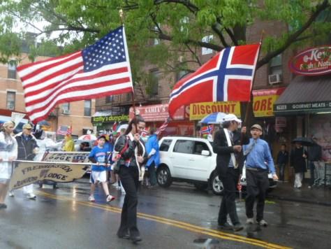 norwegiandayparade_051913_34
