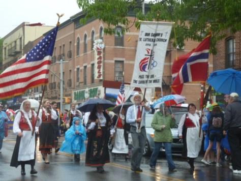 norwegiandayparade_051913_42