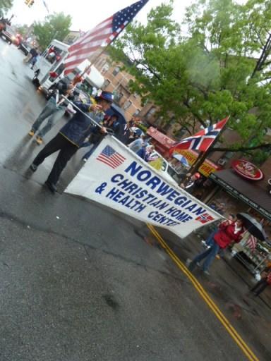 norwegiandayparade_051913_52