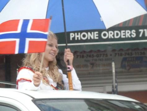 norwegiandayparade_051913_54