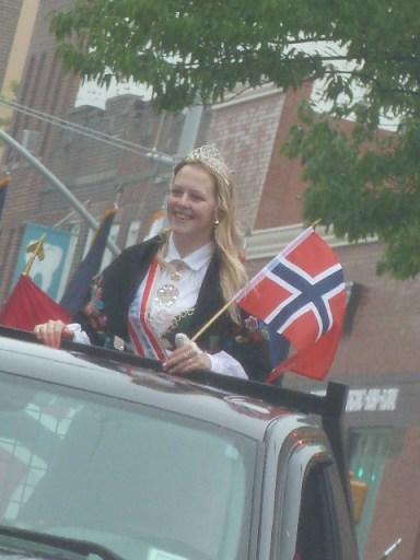 norwegiandayparade_051913_56