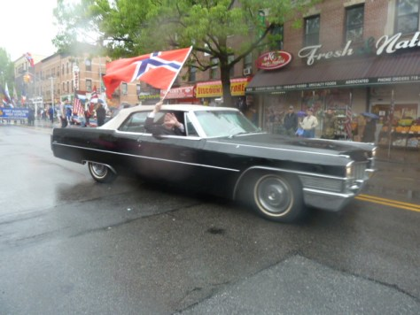norwegiandayparade_051913_66