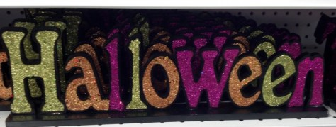 halloween_103113_01