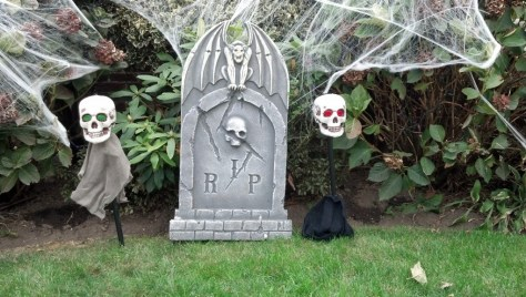 halloween_103113_17