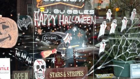 halloween_103113_21