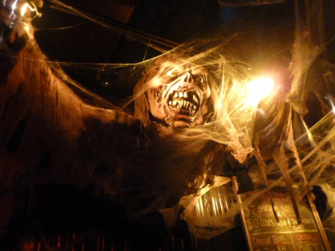 halloween_103113_23