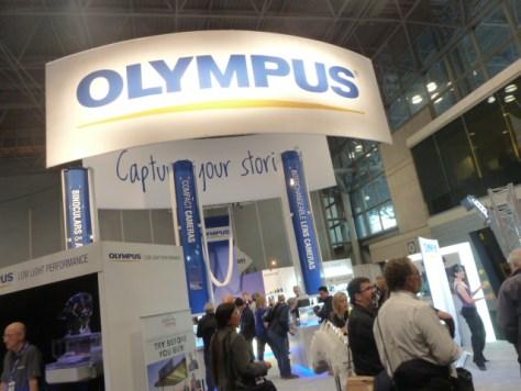 pdn photoplus expo, pdn photoplus expo 2013