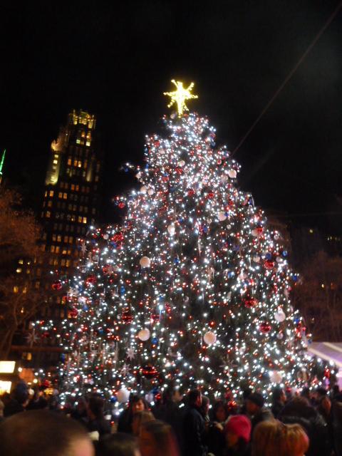 christmas_122513_33