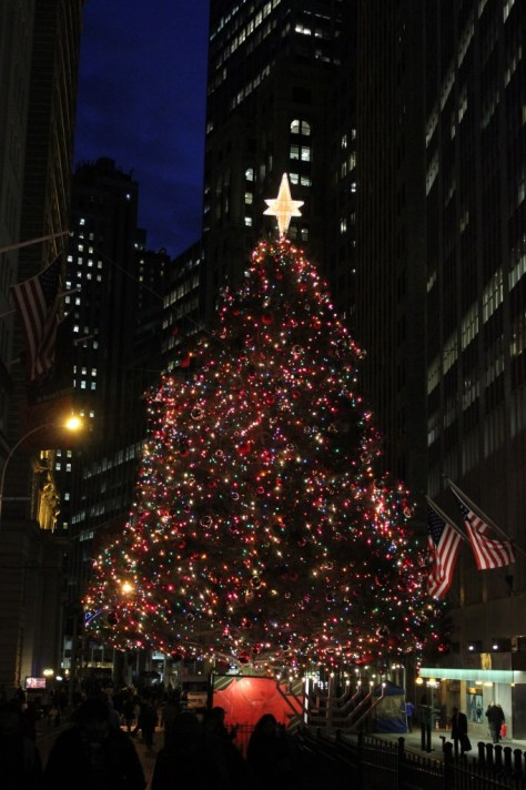 christmas_122513_38