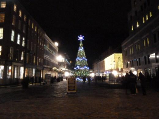 christmas_122513_44