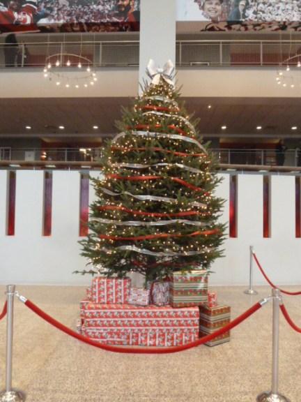 christmas_122513_60