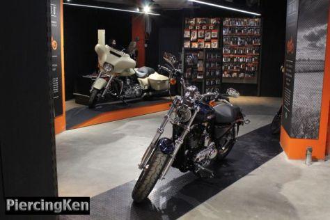 harley davidson, harley davidson nyc, harley davidson nyc opening harley davidson motorcycles