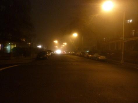 foggy_011514_06
