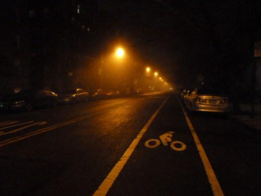 foggy_011514_09