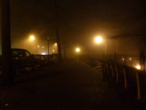 foggy_011514_13