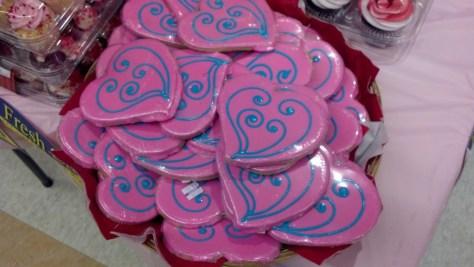 valentinesday_021414_06