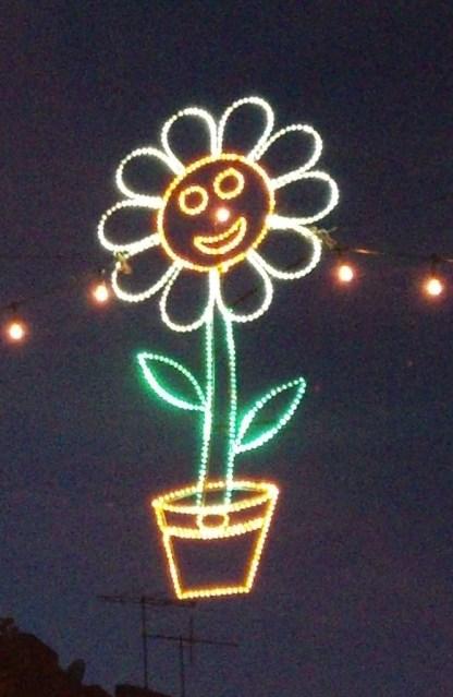 neonflower_0320_01