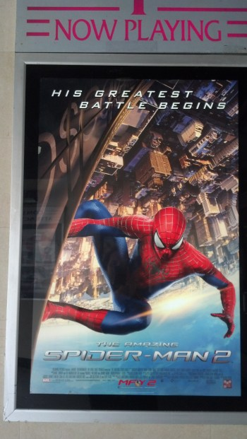 film-amazingspiderman2-050214