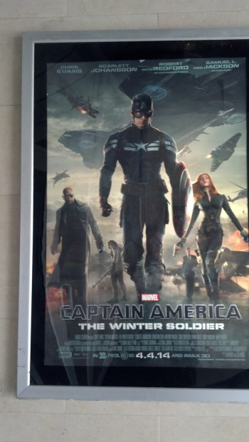 film-captainamericawintersoldier-050214
