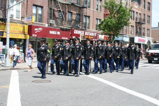 memorialdayparade_052614_044