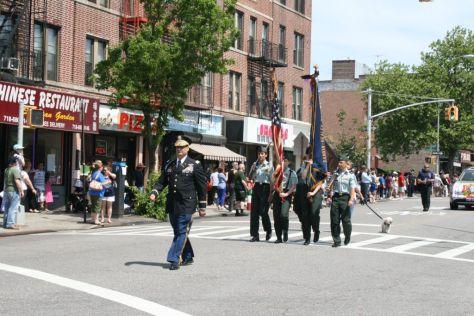 memorialdayparade_052614_058
