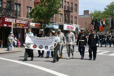 memorialdayparade_052614_073