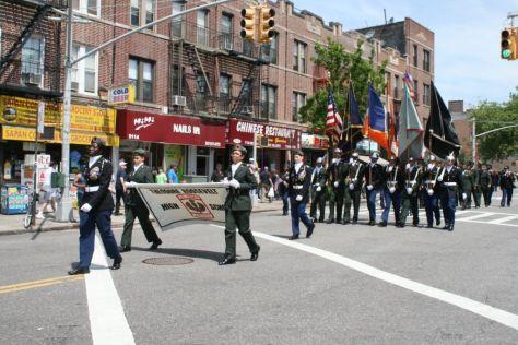 memorialdayparade_052614_074