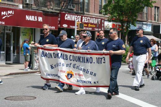 memorialdayparade_052614_086