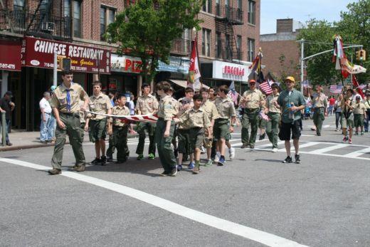memorialdayparade_052614_095