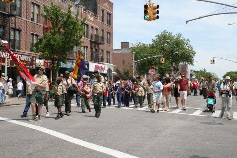 memorialdayparade_052614_096