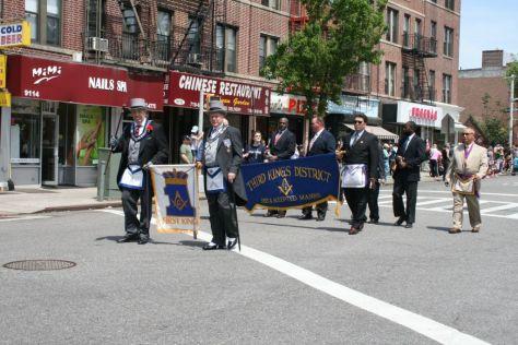 memorialdayparade_052614_103