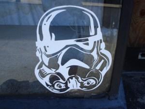 starwars_stormtrooper_073011_01