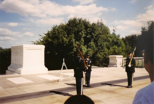washington_1998_02