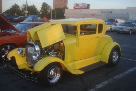 carshow_091214_01