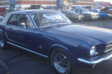 carshow_091214_13