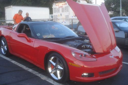 carshow_091214_14