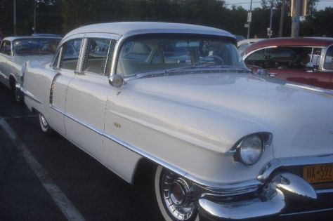 carshow_091214_18