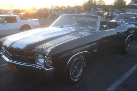 carshow_091214_19