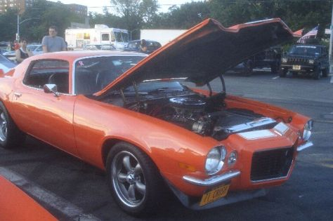 carshow_091214_28