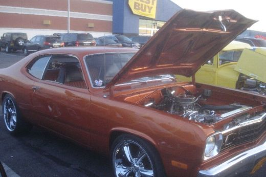 carshow_091214_32